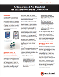 Waterborne-Paint-Checklist-Mattei