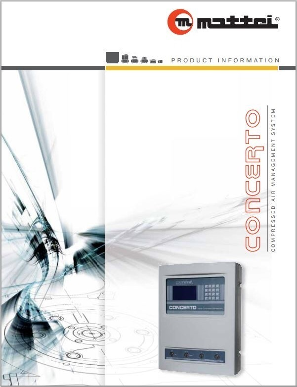 Concerto_Energy_Management_System_Brochure
