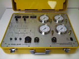 Portable Test Equipment 1