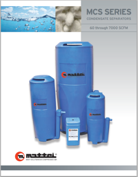 MCS-Series-Brochure