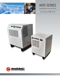MDS Cycling Dryer Brochure image_Page_1.png