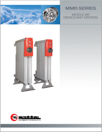 MMD-Series-Brochure