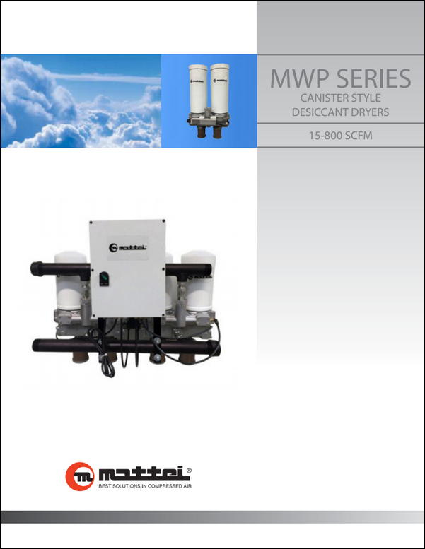 MWP_Series_Canister_Style_Desiccant_Dryers