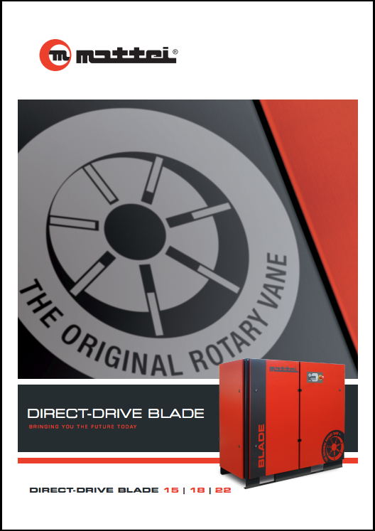 Mattei_Direct_Drive_Brochure.png