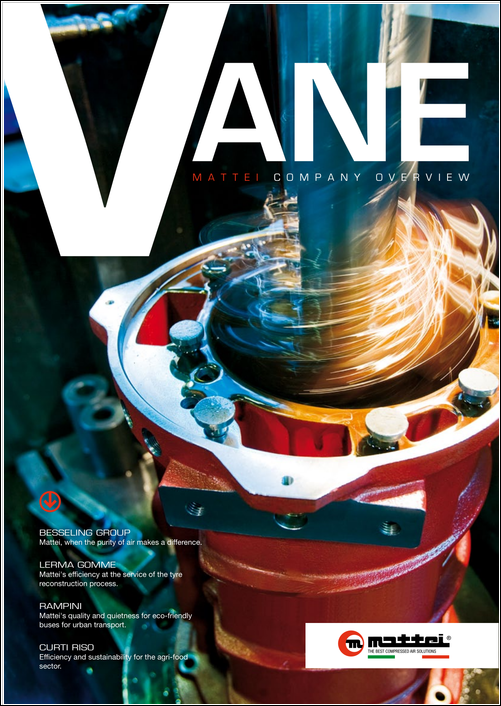 VANE_Magazine_1_English_Cover.png