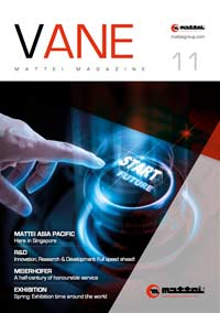 Vane_6_Cover.png