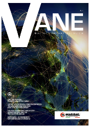 Vane_Magazine_Issue_4_Cover.png