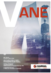 Vane_Magazine_Issue_5_Cover.png