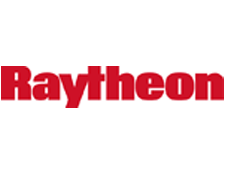 client-logo-raytheon.png