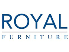 royal-furniture-logo.png