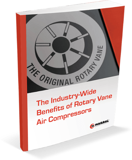 ebook benefits of rotary compressors